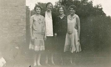 Vintage adult pictures
