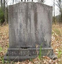 Minerd com Biography of John and Ann Elizabeth (Earlywine