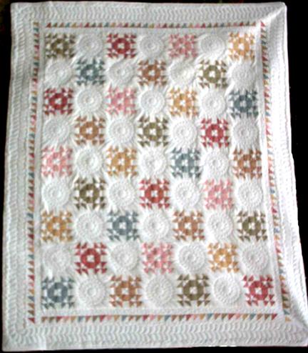 quilt pattern wedding ring my quilt pattern